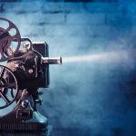 Польские фильмы, которые помогут в изучении языка
