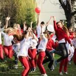 Воспитание по-польски: польская школа в Париже