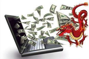 Актуальность развития бизнеса с Китаем
