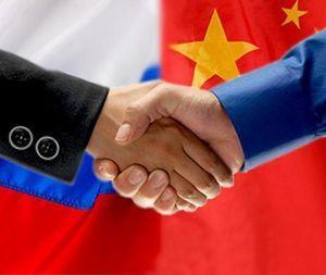 Бизнес по перепродаже товаров из Китая в России