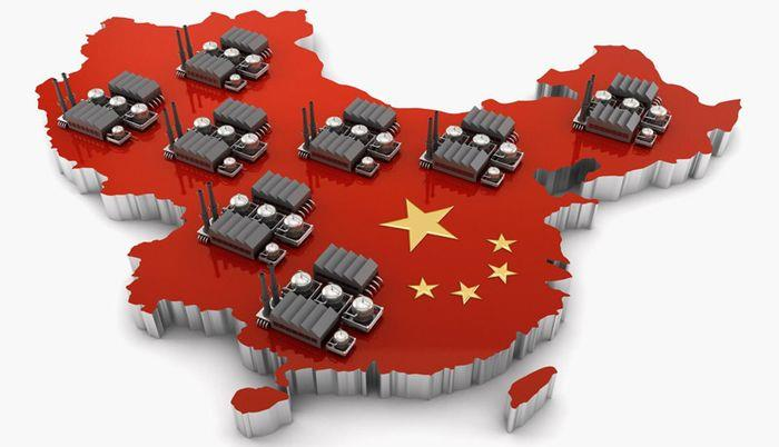 Где и как организовать продажи товаров из Китая