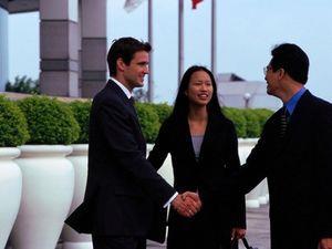 Прибыль бизнеса на перепродаже с Китая без вложений или с минимальными затратами