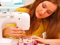 Открываем ателье по пошиву одежды