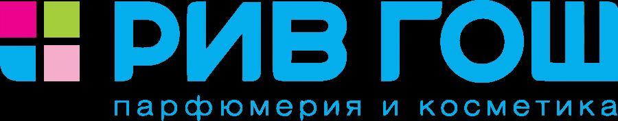 riv_logo.png