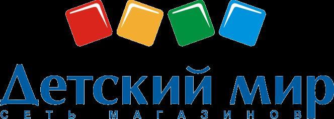 det_mir_logo.png