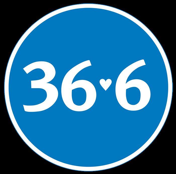 Apteka_36_6_logotip.png