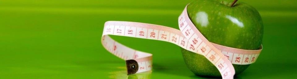 Измеримость результатов