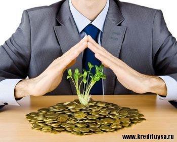 Деньги на развитие бизнеса в Сбербанке