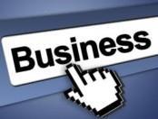 Бизнес проекты
