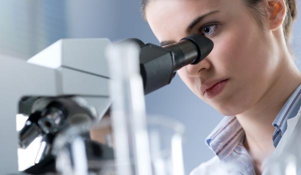 Поддержка молодых ученых