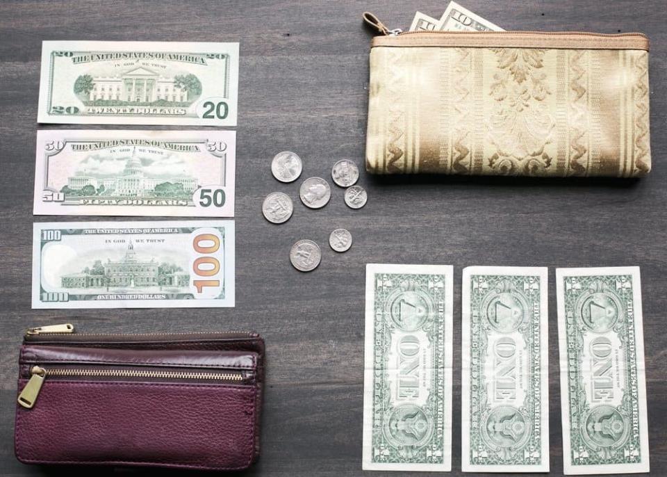 Инвестиционные затраты в бизнес-планировании