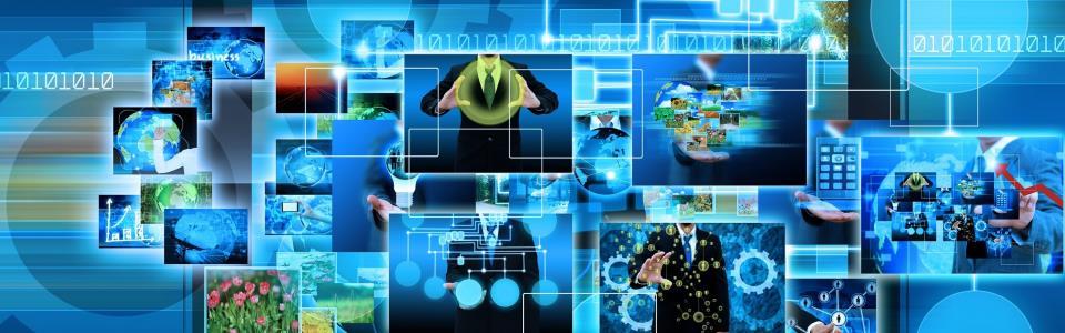 Совокупность методов, приёмов, инноваций, технических и умственных решений
