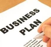 Составить бизнес план