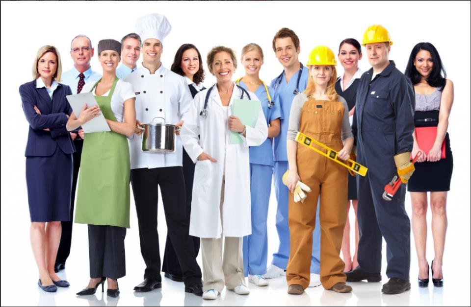 открываем бизнес в сфере услуг