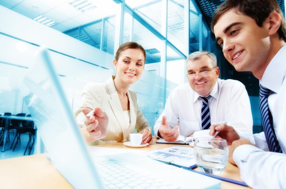 как развить малым бизнес в сфере услуг
