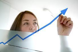 Повышение эффективности бизнеса
