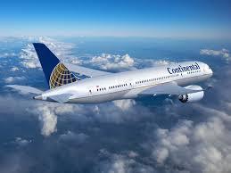 Continental Airlines благодаря тщательному аналитическому исследованию максимально усовершенствовала систему полётов,