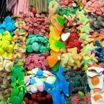 gum-sweets