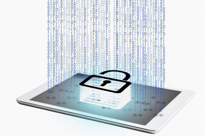 определение сущность информационной системы