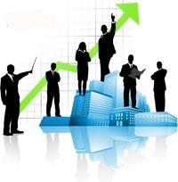 Организационно-правовые формы организационной деятельности