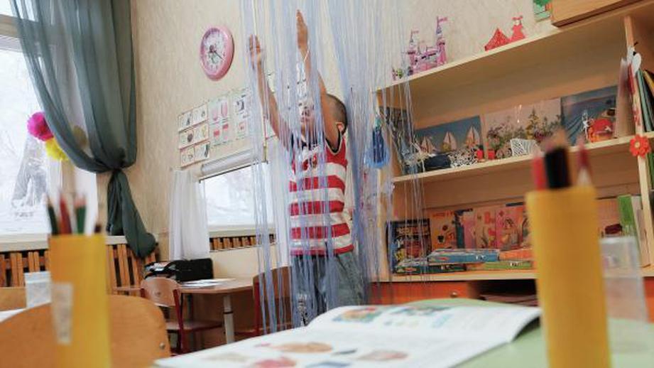 Миллионы ради детства. Как Подмосковье поддерживает социальные проекты малого и среднего бизнеса