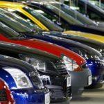 инвестиции в автомобили