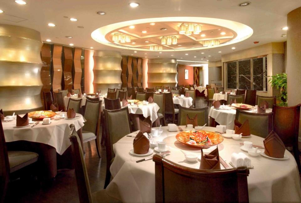 бизнес-идея открытия ресторана
