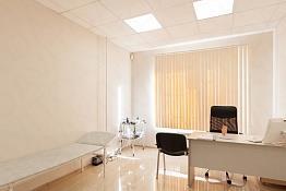 Прибыльный медицинский центр
