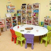 Разбираемся как открыть частный детский сад и что для этого нужно