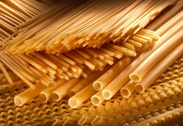 Как заработать на производстве макаронных изделий