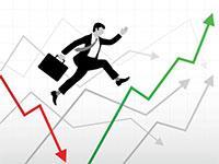 Ведение бизнеса во время кризиса