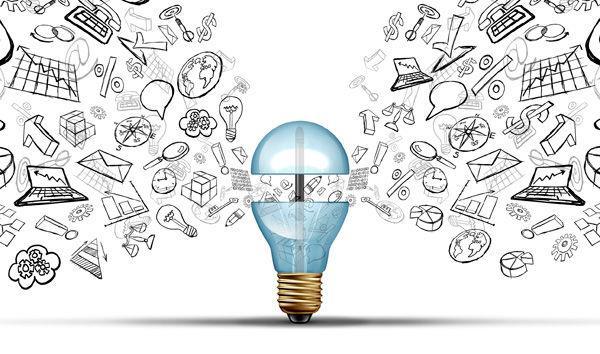 Специфика бизнес-плана инновационного проекта