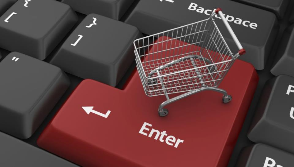 Otkry t svoj internet magazin 1024x584 - Лучшие бизнес-идеи %am_current_year% года