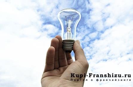 Выгодные бизнес идеи