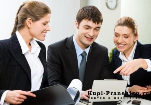 Выгодные бизнес-идеи окружают нас на каждом шагу