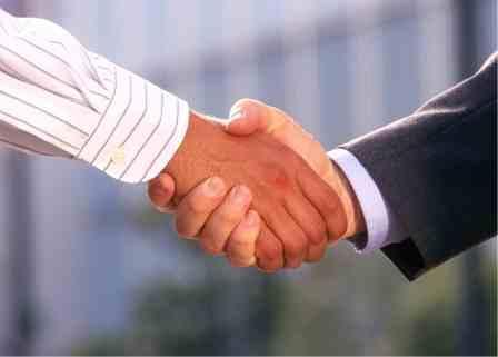 Бизнес-план и бизнес-планирование, разработка бизнес плана по стандартам UNIDO, профессиональная разработка бизнес-планов.
