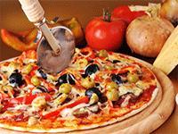 Открываем собственную пиццерию