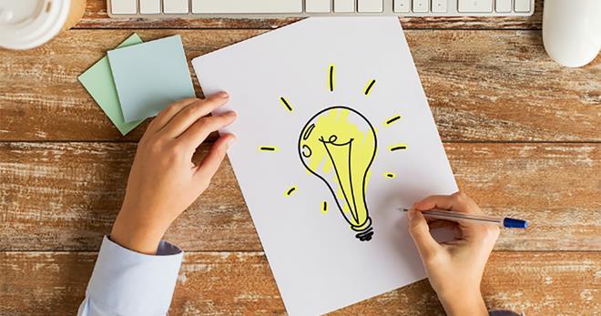 Идеи малого бизнеса – с нуля, с минимальными вложениями, лучшие идеи для начинающих