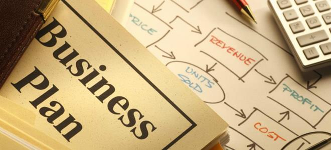 Малый бизнес в сфере развлечений – идеи