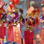 Сувениры из Китая дешево