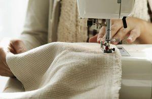 Производство детской одежды на дому