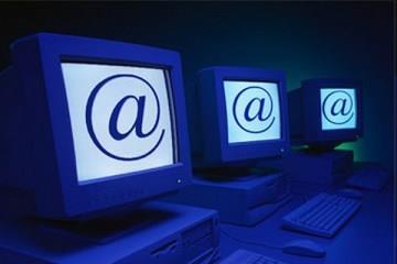 Виды Интернет бизнеса