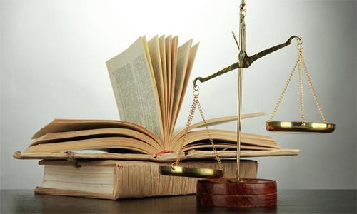 Особенности юридического бизнеса