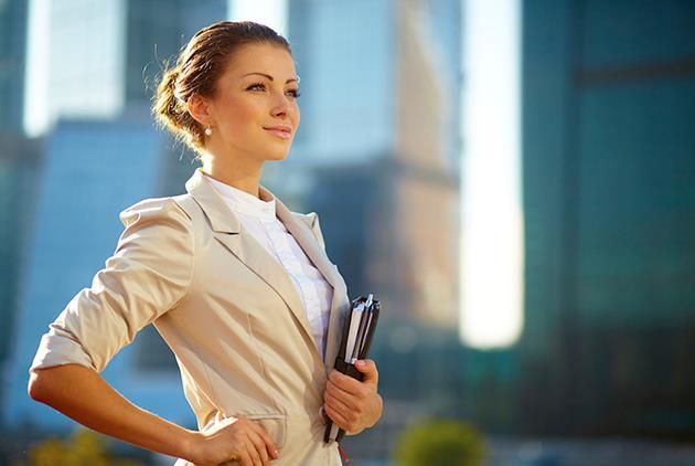 Выгодный бизнес для женщин. Содержанки Краснодара