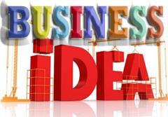 Бизнес идеи в сфере услуг с быстрой окупаемостью