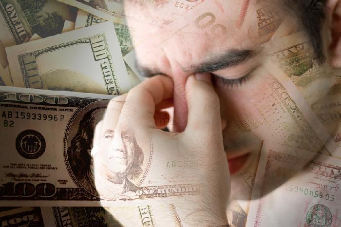 Чем заняться, чтобы заработать денег? Работа на себя или работа на дядю?