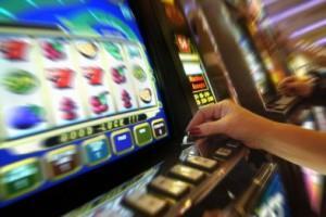 азартные игры статья ук рф
