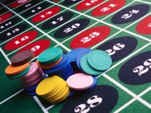 азартные игры статья ук