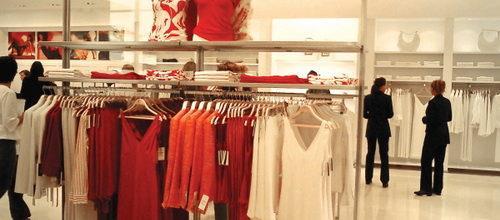 Бизнес-план магазина одежды: месторасположение, организация торговли, необходимые документы