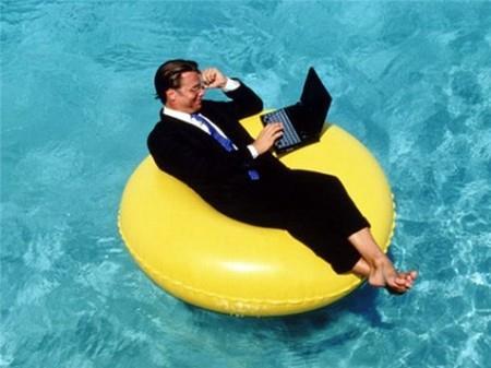 Закон об отпуске в 2015 году